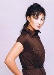 Wang Jinghua China Actor
