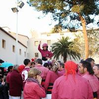 Inauguració Antic Convent de Santa Clara 14-03-15 - IMG_8263.jpg