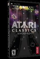 Atari252520Classics252520Evolved.png