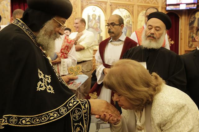 H.H Pope Tawadros II Visit (4th Album) - _09A9551.JPG