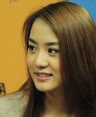 Ashley Ma Jianqin  Actor