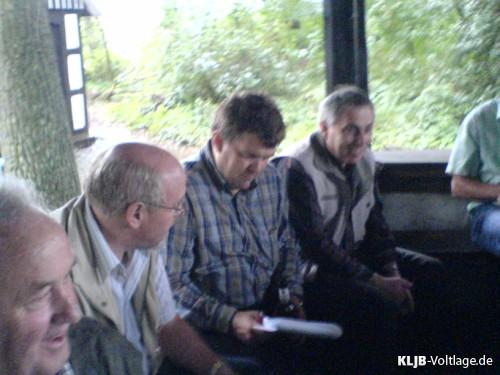 Gemeindefahrradtour 2006 - DSC00118-kl.JPG