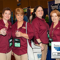 LAAIA 2013 Convention-7095