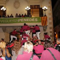 Diada del Roser (Vilafranca del Penedès) 31-10-2015 - 2015_10_31-Diada del Roser_Vilafranca del Pened%C3%A8s-19.jpg