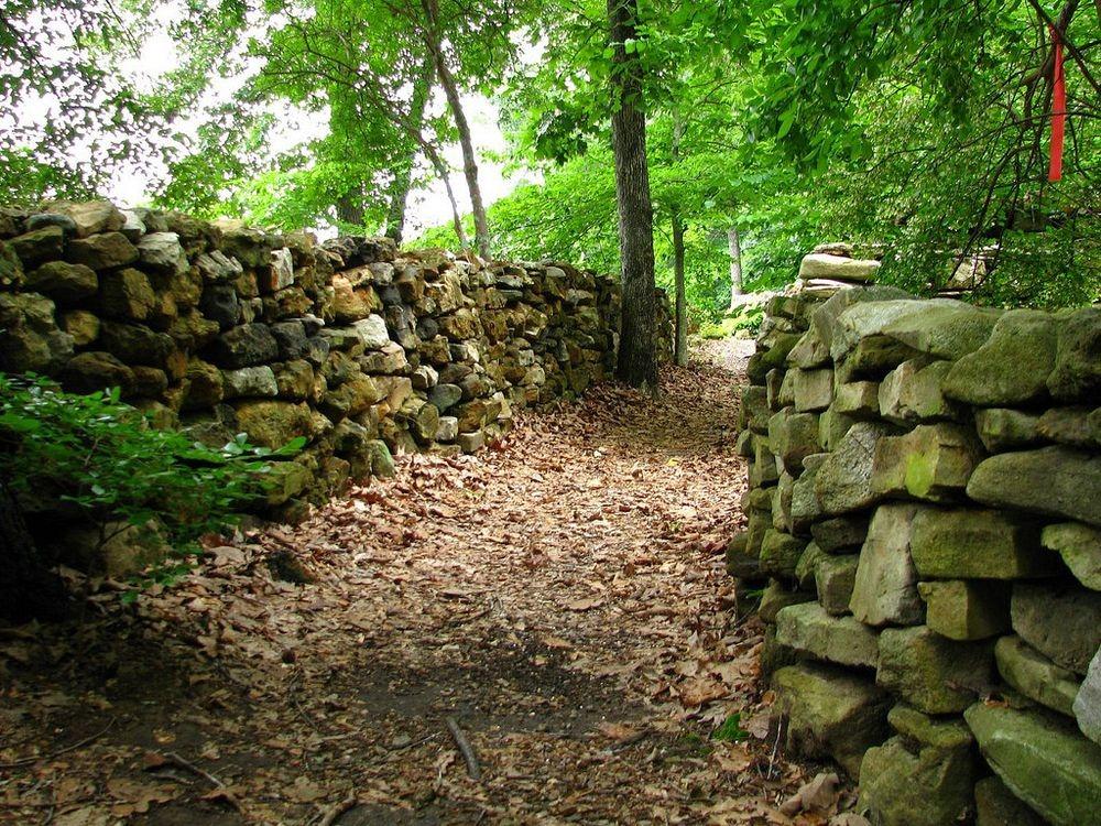 wichahpi-stone-wall-2