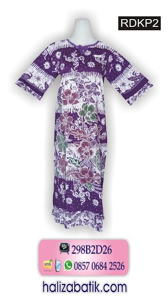 grosir batik pekalongan, Baju Batik Modern, Grosir Baju Batik, Sarimbit Keluarga