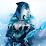 Crokcreat's Games's profile photo