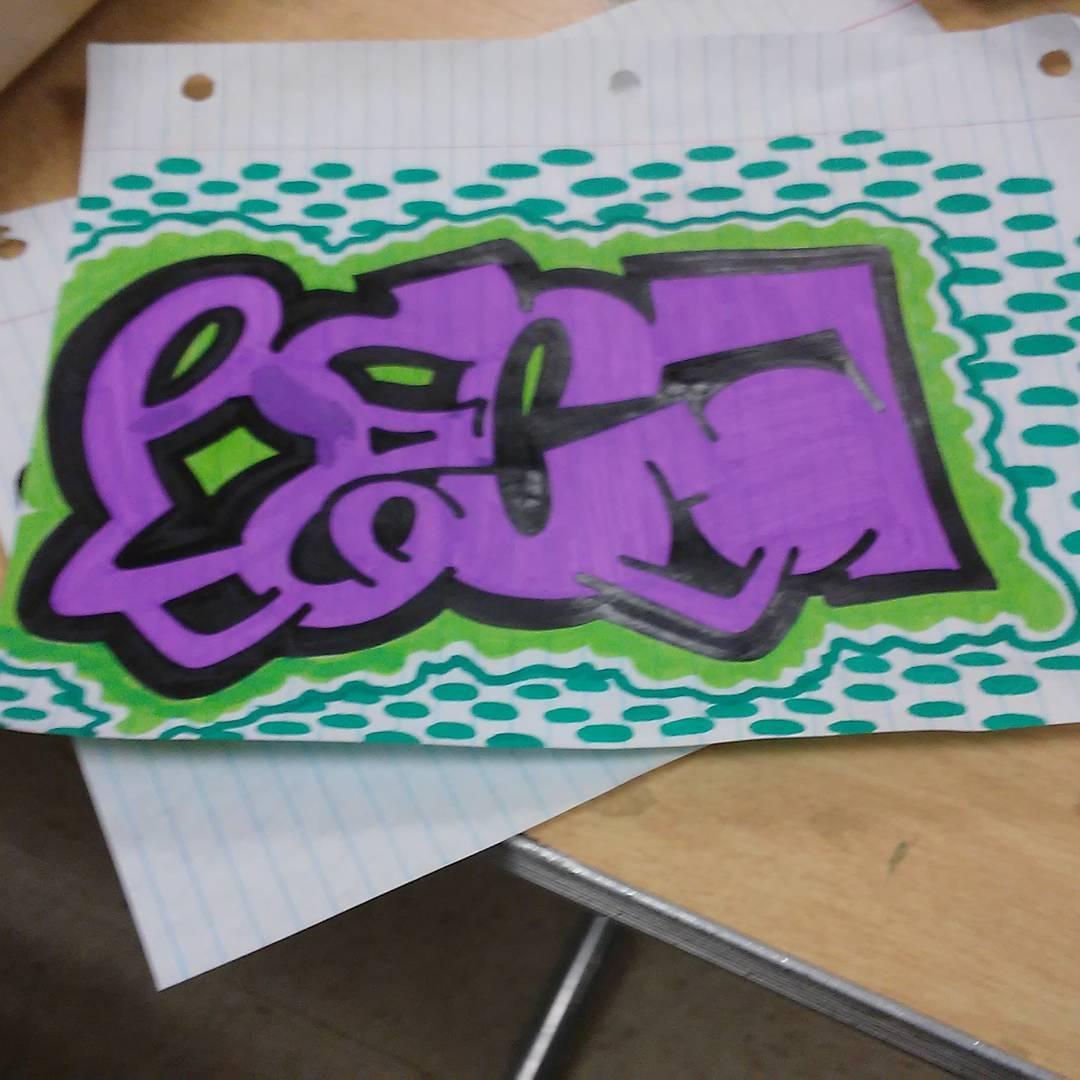 dibujos-lapiz-graffitis520