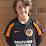 Simon Richards's profile photo
