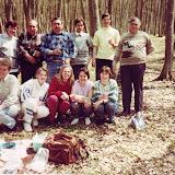 1996 Utban Marosvasarhely fele (1).jpg