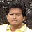 Ranjan Pramanick's profile photo