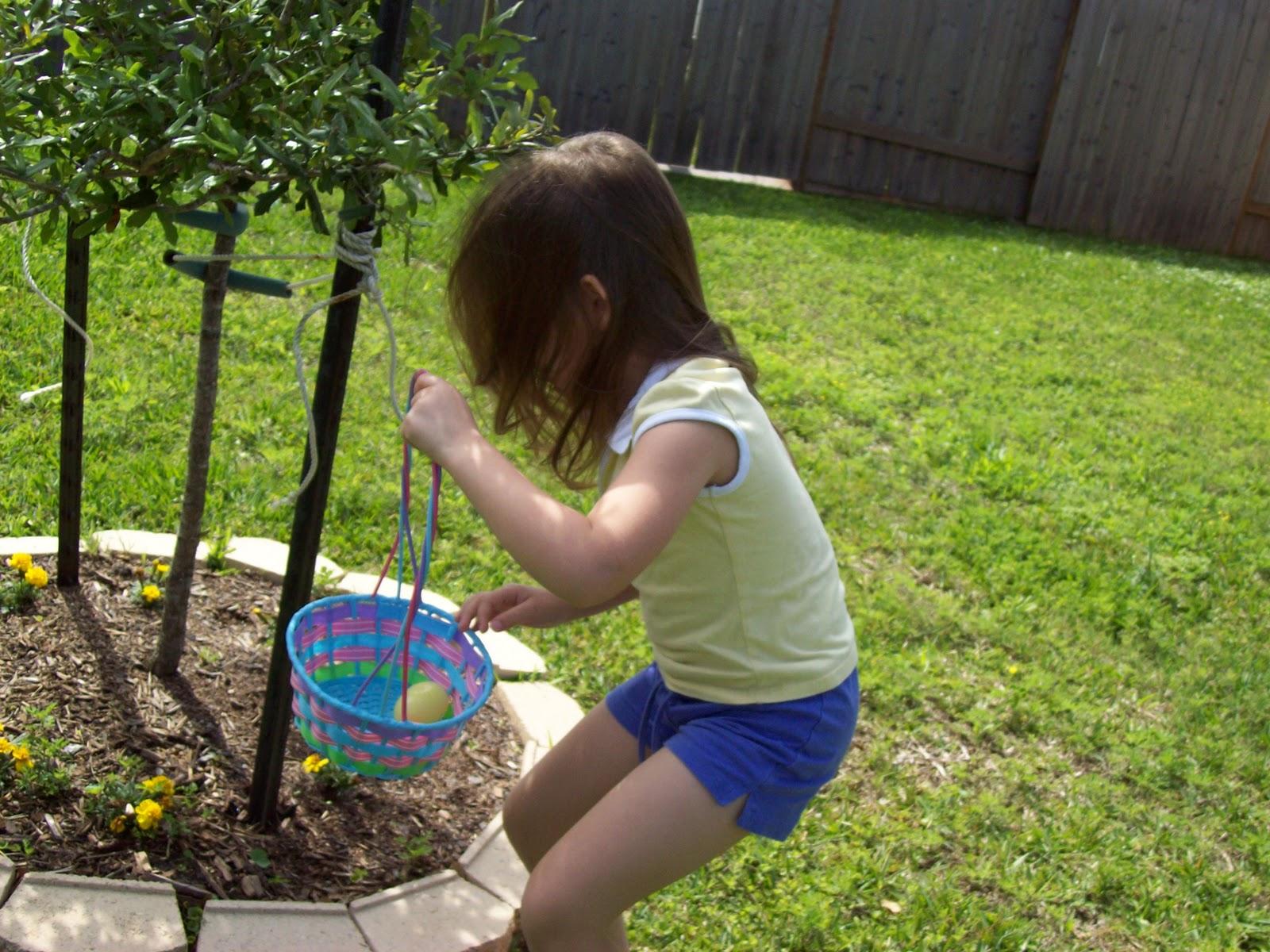 Easter Egg Hunting - 101_2220.JPG