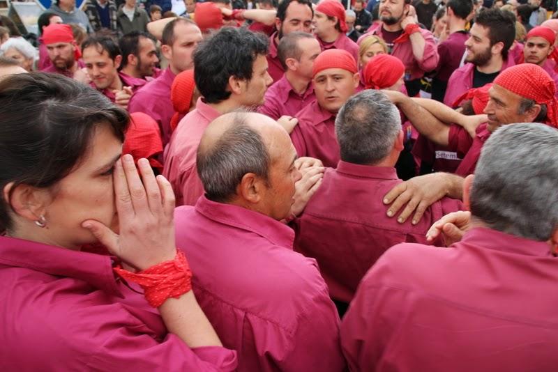 Actuació Fira Sant Josep de Mollerussa 22-03-15 - IMG_8307.JPG
