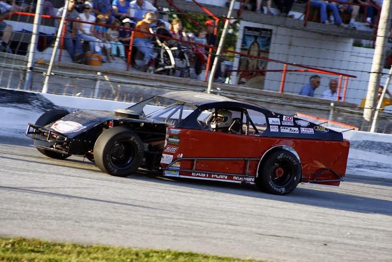 Sauble Speedway - _MG_0371.JPG