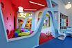 ProfessionalSpaces-DS3_9491_3_9492_3_9493_easyHDR-PRO-2%2Bcopy.jpg