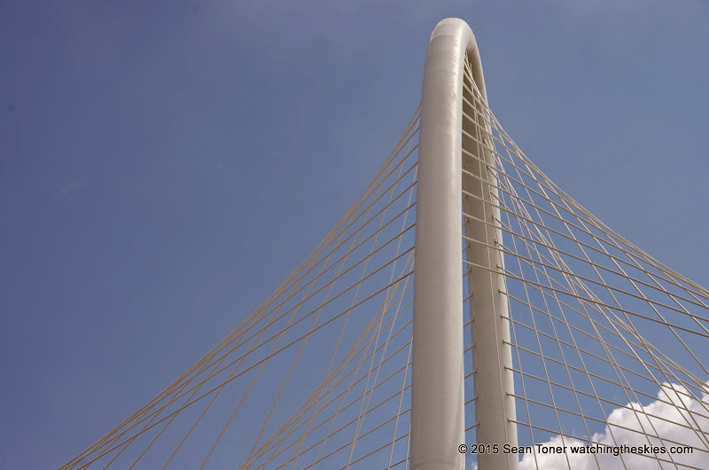 09-06-14 Downtown Dallas Skyline - IMGP2000.JPG