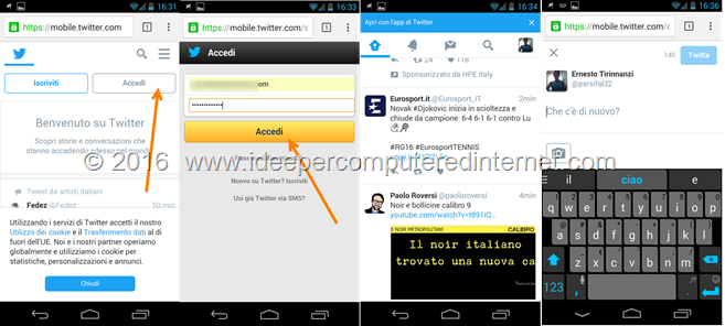 twitter-mobile-chrome