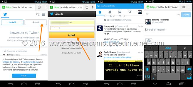 twitter-mobile-chrome