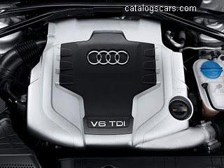 صور سيارة اودى كيو 5 2014 - اجمل خلفيات صور عربية اودى كيو 5 2014 - Audi Q5 Photos 22.jpg