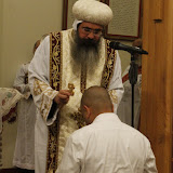 Clergy Meeting - St Mark Church - June 2016 - _MG_1689.JPG