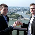 Ferienausflug nach Koblenz - Photo 4