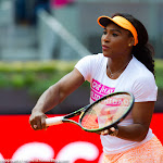 Serena Williams - Mutua Madrid Open 2015 -DSC_1064.jpg