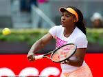 Serena Williams - Mutua Madrid Open 2015 -DSC_1064.jpg