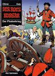 Der Rote Korsar 31 - Der Piratenkrieg.jpg