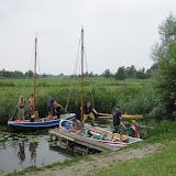 Zeeverkenners - Zomerkamp 2016 - Zeehelden - Nijkerk - IMG_1243.JPG