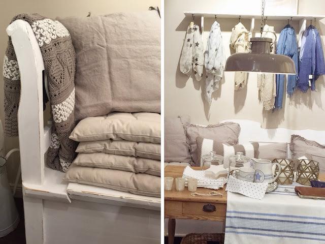 sagra thank you. Black Bedroom Furniture Sets. Home Design Ideas