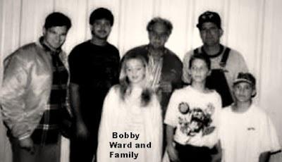 bobby ward and family.jpg