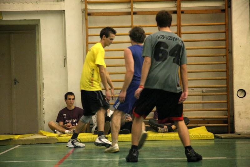 Non Stop Kosár 2008 - image029.jpg