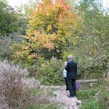 Афине Жаксликовне с супругом за саженцы деревьев и кустарников и отдельно за оптимизм и добрые слова, которые всегда наготове