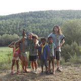 Campaments Estiu Cabanelles 2014 - IMG_0487.JPG