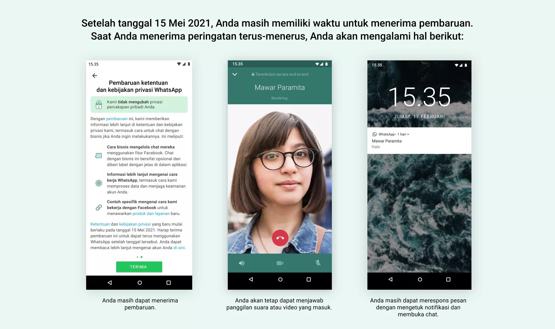 Kebijakan-Baru-WhatsApp-Mulai-Berlaku-15-Mei-2021