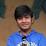 Ramesh Bonda's profile photo