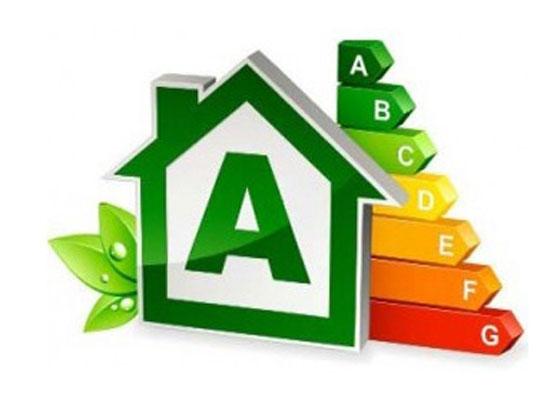 Aprobado el certificado energetico. El consejo de ministros da luz verde al certificado energético obligatorio a partir del 1 de junio