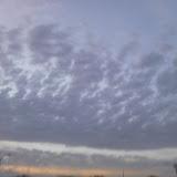 Sky - 0724201850.jpg