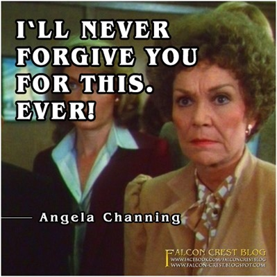 #017_Angela_I'll never forgive you for this_Falcon Crest