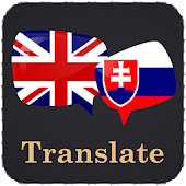 English Slovakia Translator