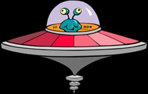ufo-clipart-ufo-clipart-4-nice-clip-[1]