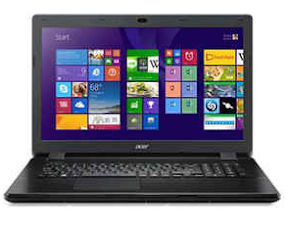 Acer Aspire E5-721 driver,Acer Aspire E5-721 drivers  download windows 8.1 64bit