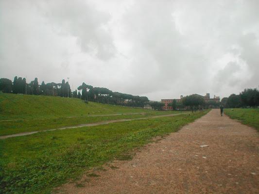 Alvaro, Via dei Cerchi, 53, 00186 Roma, Italy