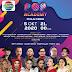 Indosiar Hadirkan Acara Baru Pop Academy