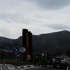 Caminos2010-396.JPG