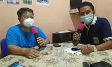 Subandrio Ajak Masyarakat Dukung Program IP3K