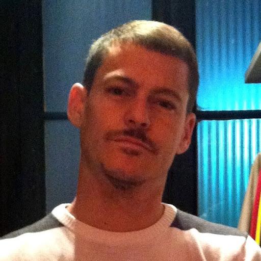 Guille Coca avatar