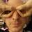 Jeremy Bongio's profile photo