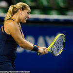 Dominika Cibulkova - 2015 Toray Pan Pacific Open -DSC_8280.jpg