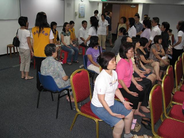 RDX - 1st RDX Program - During the Course - RDX-C027.JPG